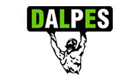 Dalpes