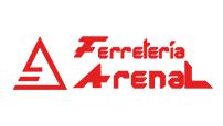 Ferretería Arenal