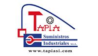 Suministros Tapia